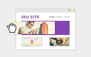 Site Pronto